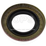 OIL-SEAL/OAT08-620402