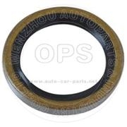 OIL-SEAL/OAT08-620403