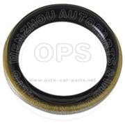 OIL-SEAL/OAT08-620404