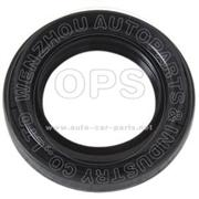 OIL-SEAL/OAT08-620405