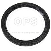 OIL-SEAL/OAT08-620406