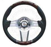 STEERING-WHEEL/OAT06-818100