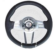 STEERING-WHEEL/OAT06-818096