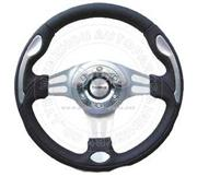 STEERING-WHEEL/OAT06-818097