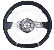STEERING-WHEEL/OAT06-818098