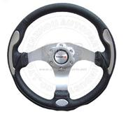 STEERING-WHEEL/OAT06-818099