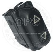 POWER-WINDOW-SWITCH/OAT02-884809