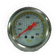 OIL-PRESSURE-GAUGE/OAT02-568018