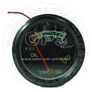 OIL-PRESSURE-GAUGE/OAT02-568019
