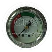 OIL-PRESSURE-GAUGE/OAT02-568020