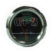 OIL-PRESSURE-GAUGE/OAT02-568021